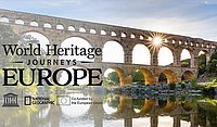 Offizieller Start der Plattform World Heritage Journeys ©UNESCO